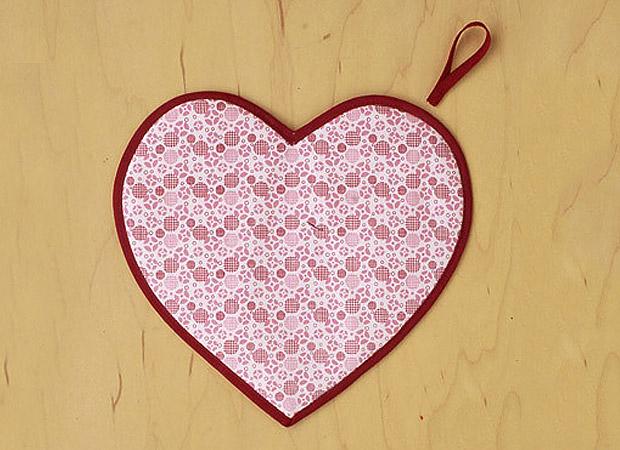 heart_pot_holders_92_7_6_s5
