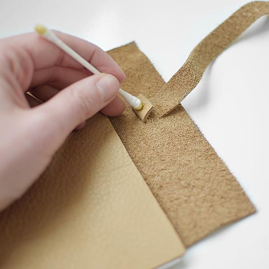 leather_handbound_93_6_24_s6
