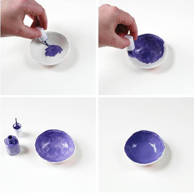 nail-varnish-marbled-bowls-6
