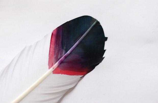 painted_feathers_93_6_17_s2