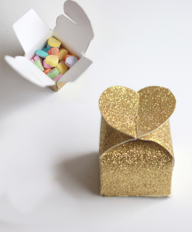 valentine_box_93_6_16_f