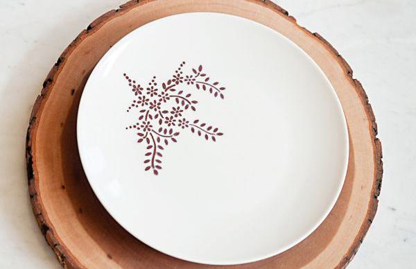 plate4